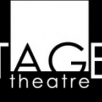 Stages Theatre Will Close the Doors of its Fullerton Location After 28 Years Photo
