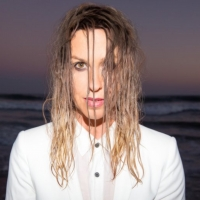 Alanis Morissette to be Featured at Museum of Pop Culture's Pop Conference 2020 Photo