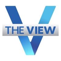 Season 24 of ABC's THE VIEW Premieres Tuesday, Sept. 8 Photo