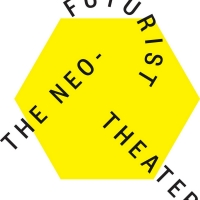 More Than 50 Chicago Activists, Artists And Leaders Join The Neo-Futurist's 24-Hour R Photo