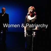 WOMEN & PATRIARCHY Series Comes to Nyack