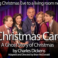 Ensemble Theatre Company Of Santa Barbara Offers Two Streaming Family Holiday Events Photo