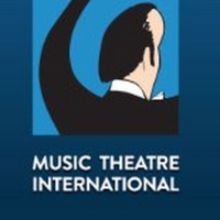 Music Theatre International Releases AMERICAN IDIOT and BRIDGES OF MADISON COUNTY as  Photo