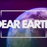 Barack Obama, Billie Eilish & More Join YouTube's DEAR EARTH Special Photo