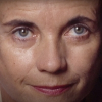 SANDRA DAY O'CONNOR: THE FIRST Airs on PBS Monday, September 13 Photo
