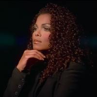 VIDEO: Janet Jackson Shares Teaser for New Lifetime Documentary Photo