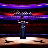 Chorus Of Dutch National Opera Presents Brahms' EIN DEUTSCHES REQUIEM Photo