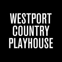 Regional Spotlight: How Westport Country Playhouse is Working Through The Global Heal Photo