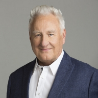 Don Mischer to Be Honored With 2020 ICG Publicists Lifetime Achievement Award Photo
