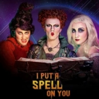 Stream of I PUT A SPELL ON YOU Raises $239,241 for Broadway Care/Equity Fights Aids Photo