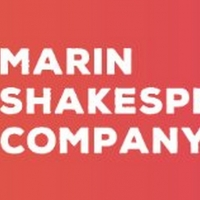 Marin Shakespeare Company Postpones 2020 Season, Introduces New Virtual Programs Photo