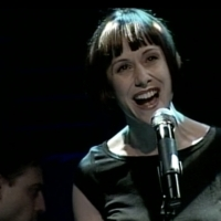 BWW Exclusive: Songs from the Vault with Susan Egan!