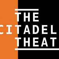Citadel Theatre Presents the World Premiere of THE GARNEAU BLOCK Photo