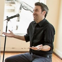 Waterbury Area Businesses to Support Dueling Piano Arts Fundraiser Photo