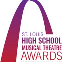 St. Louis High School Musical Theatre Awards Announce Spring Production Dates Photo