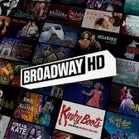 BroadwayHD Announces Delay of Release of FAME Photo