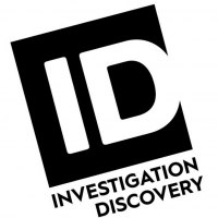 Investigation Discovery Announces ID PRESENTS: NINE AT 9 Photo
