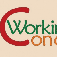 Working In Concert Premieres ON CALL: COVID 19 An Opera Love Letter To Health Care Workers Photo