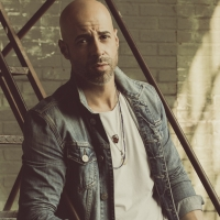 Daughtry Returns to The Ridgefield Playhouse on September 19
