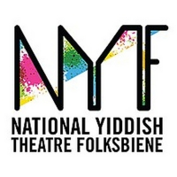 National Yiddish Theatre Folksbiene Presents Live Conversation With Joel Grey, Steven Photo