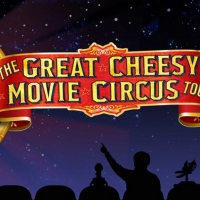 MYSTERY SCIENCE THEATER 3000 LIVE Comes to Boise