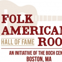 The Folk Americana Roots Hall of Fame Hallways Podcast Announces Winter/Spring 2020 Photo