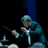 Palm Beach Symphony Airs First Televised Concert Photo