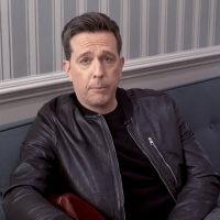 VIDEO: Ed Helms Answers Questions Reddit Users Are 'Too Afraid To Ask'