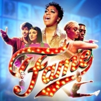 Watch FAME THE MUSICAL Online Free For 48 Hours Only Photo