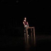 BWW Blog: Why Theatre is More Important Than High School Photo