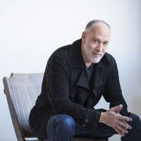 Marc Cohn And PEPPA PIG LIVE! Just Announced At King Center