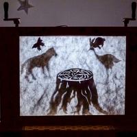 The Ballard Institute And The UConn Puppet Arts Program Present the 2020 UCONN WINTER Photo