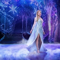 FROZEN and WATER FOR ELEPHANTS Auditions Postponed Due to Virus Outbreak