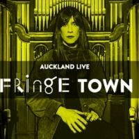 Auckland Live's Fringe Town Announces Programme