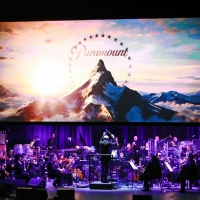BWW Interview: Composer and Film Conductor John Beal Talks Rocketman: Live in Concert Photo