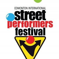 2020 EDMONTON INTERNATIONAL STREET PERFORMERS FESTIVAL Looks For Ways to Adapt During Photo