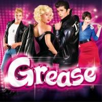 GREASE - La Brillantina che ha acceso il Teatro Olimpico Photo