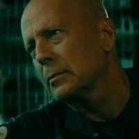 Bruce Willis' ANTI-LIFE Earns Global Sales Photo
