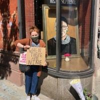 BWW Blog: Broadway for Biden and Beyond Photo