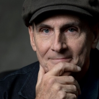 James Taylor Comes To Bethel Woods Photo