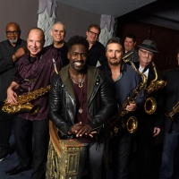 Tower Of Power Comes To Innsbrook After Hours