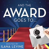 Podcast: Catch Up on All Things Tonys with AND THE AWARD GOES TO... Photo