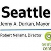 August Packs A Punch Of VIrtual Activity At Seattle Center Photo