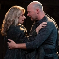 Review Roundup: Classic Stage Company's MACBETH - See What Critics Thought