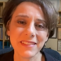 VIDEO: Judy Kuhn Shares A Message From ASSASSINS at Classic Stage Company Video