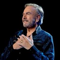 Keep Memory Alive to Honor Neil Diamond at Power of Love Gala