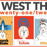 Stage West Announces Exciting Addition To This Coming Year Photo