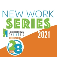 Emerging Artists Theatres New Work Series Returns To TADA Theater, October 4 Photo