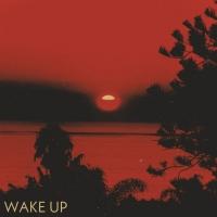 Elektric Voodoo Drops New Single 'Wake Up' Photo