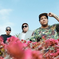 Sublime With Rome Announce Fall Headline Tour